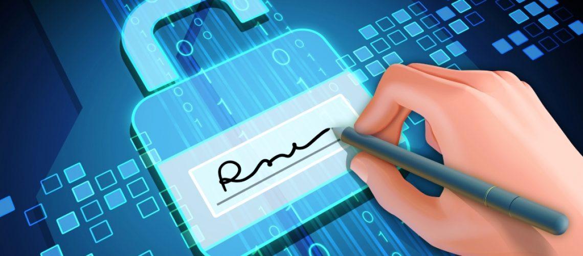 digital-signature-data