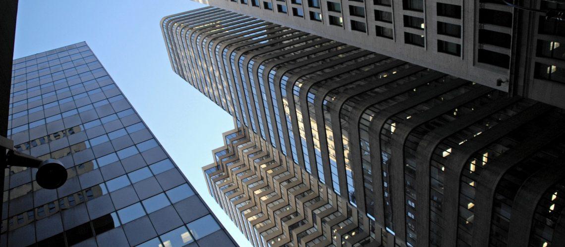 light-architecture-structure-skyline-skyscraper-urban-1349574-pxhere.com